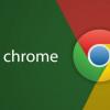 Chrome网上应用店当前正面临一波欺诈交易