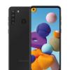 BoostMobile厂商将以199美元的价格提供三星的GalaxyA21手机