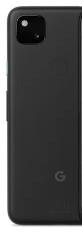 英国零售商透露谷歌黑白Pixel4a5G和Pixel5128GB手机的型号