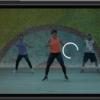 苹果iPhone的活动将带来怎样的惊喜