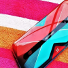 RedMagic5G手机评测它是游戏手机中的漂亮野兽但是有缺陷