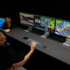 受ProDisplayXDR启发的WWDC iMac重新设计由著名的苹果泄密者嘲笑