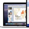 苹果可以改善其硬件软件和服务集成的4个地方
